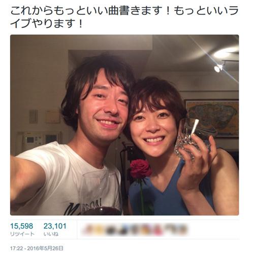 和田唱の画像 p1_6