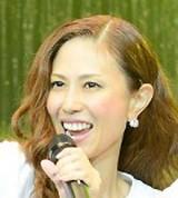 MAX・NANAがダンサーと電撃入籍[1]