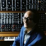 冨田勲さんの遺作、予定通り上演へ