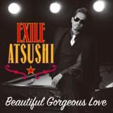 EXILE ATSUSHI