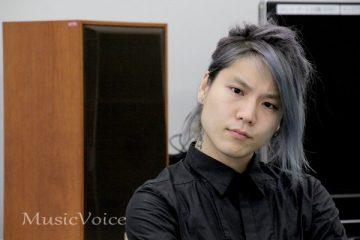 Hiroki Ikegawa(Ba)