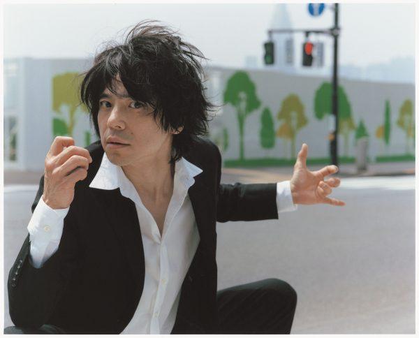 宮本浩次 (エレファントカシマシ)の画像 p1_16