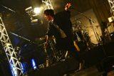 photonews-161013-mu204