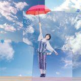 「雨のち晴れのちスマイリー」通常盤