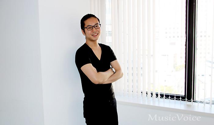 若き天才ピアニストの異名を持つ反田恭平。彼が目指す先は…