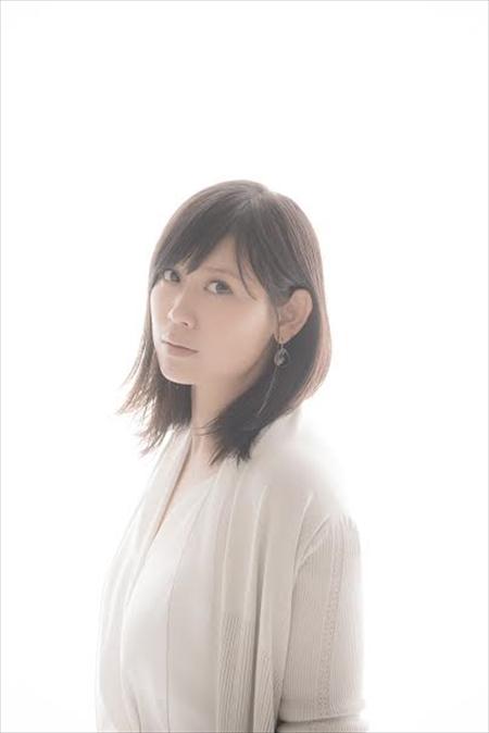 3年振りの新曲MV「コトノハ」を公開した絢香