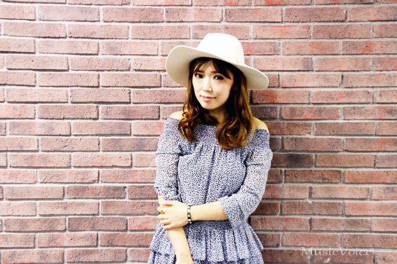 女性からの支持が高いCHIHIRO。彼女の曲作りに迫る