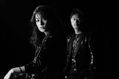 Do As Infinityの新曲「Alive/Iron Honet」が音楽配信サイト「mora」で初登場1位を獲得