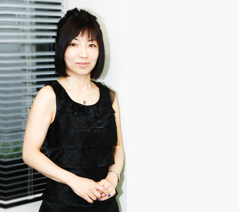 『モンク・スタディーズ』をリリースする山中千尋
