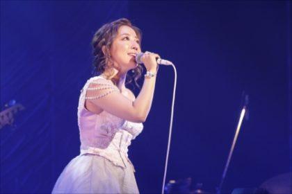 平原 綾香 コンサート 2020
