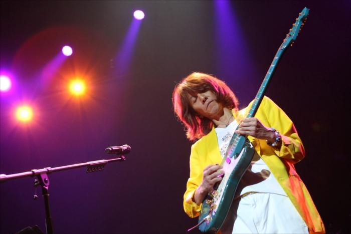 ライブツアー『TOSHIKI KADOMATSU TOUR 2017