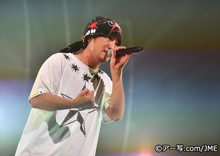 (C)アーシャ.com/JME