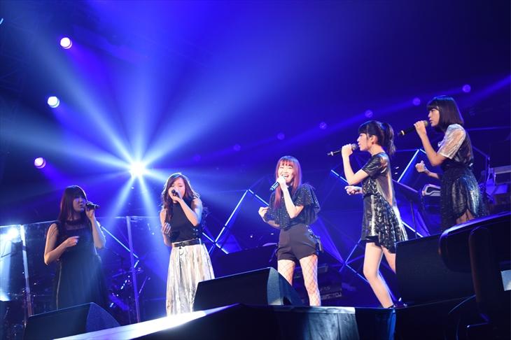 (©テレビ朝日 ドリームフェスティバル 2017 / 撮影=岸田哲平)