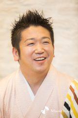 吉田良一郎