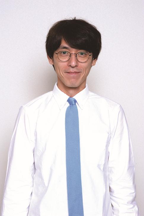 伊藤俊吾(サニタリー俊吾)