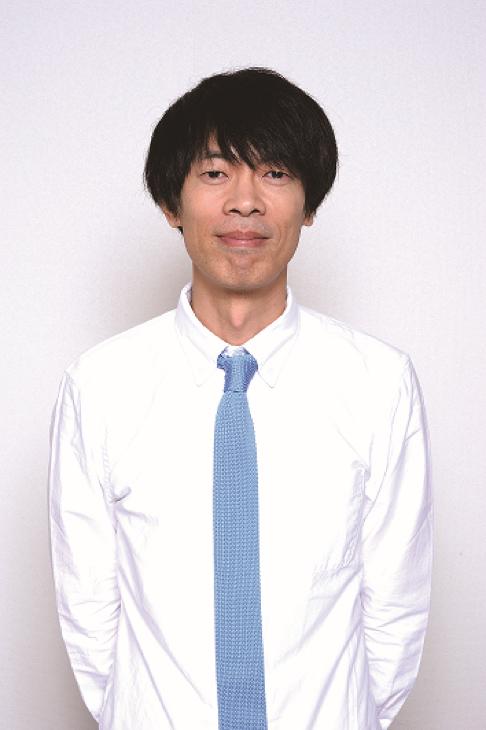 山田稔明(猫すなお先生)
