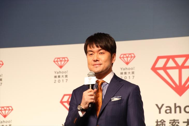 安室奈美恵とデビュー同期だと知り驚いたと話した土田晃之