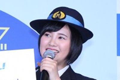 HKT48兒玉遥