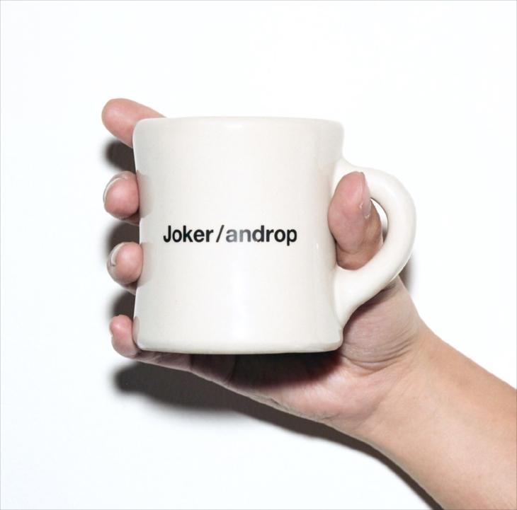 「Joker」