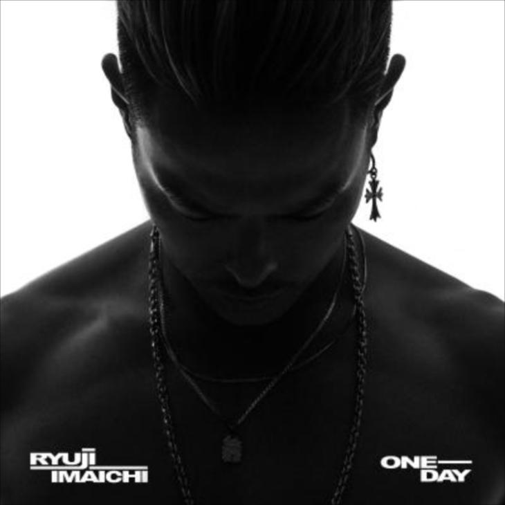 RYUJI IMAICHI「ONE DAY」