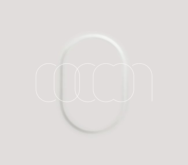 androp「cocoon」初回盤