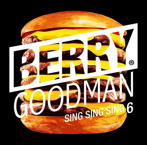 『SING SING SING 6』