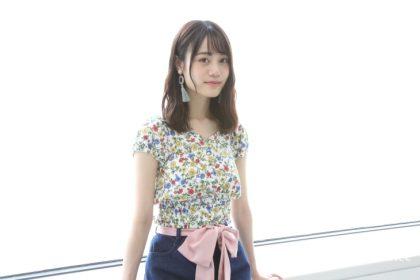 伊藤美来の画像 p1_33