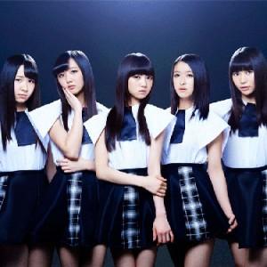 <写真>香港で新曲ミュージックビデオを解禁した東京女子流