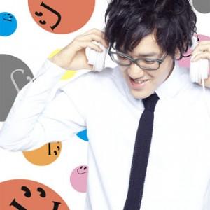 DJ和が名曲の数々をMIXコンパイル