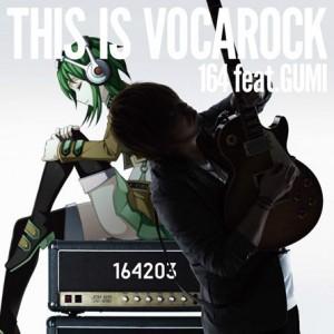 VOCAROCK史に残る名曲生んだ164がベスト盤