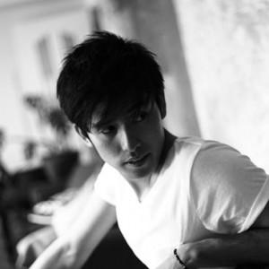 韓国歌手Kが5年ぶりにアルバム発表