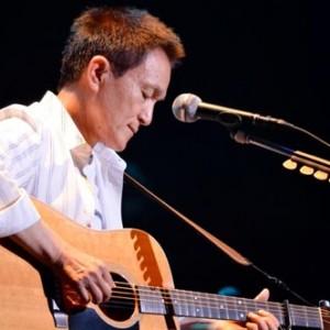 小田和正が自身初の時代劇主題歌手掛ける