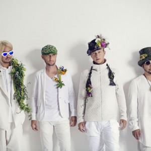 MONKEY MAJIK、台湾公演1年10カ月ぶりに実施へ