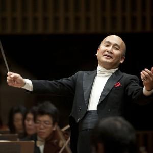 オレンジ世代応援コンサート9月東京で開催(2014年8月25日)