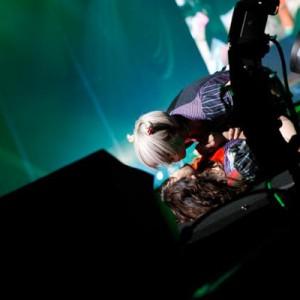 【写真】BiS解散ライブ映像作品の一部楽曲を公開(2014年9月11日)