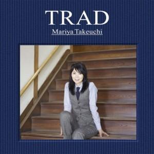 【写真】竹内まりやの最新アルバムが記録を塗り替える(2014年9月16日)