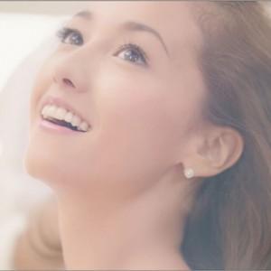 【写真】沢尻エリカが新CMで素顔を公開2(2014年9月19日)
