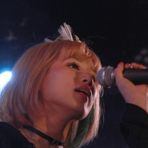 [写真]AMiE CD発売&二周年記念イベント「For 1」-AMiE