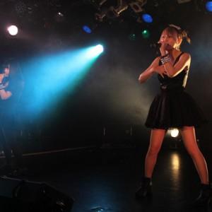[写真]AMiE CD発売&二周年記念イベント「For 1」-プティパ -petit pas!-