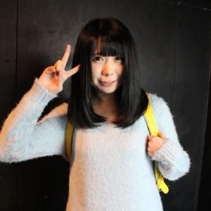 [写真]AMiE CD発売&二周年記念イベント「For 1」-絵恋