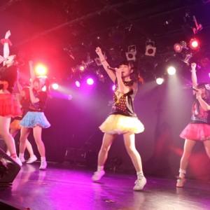 [写真]AMiE CD発売&二周年記念イベント「For 1」-Dear★Doll