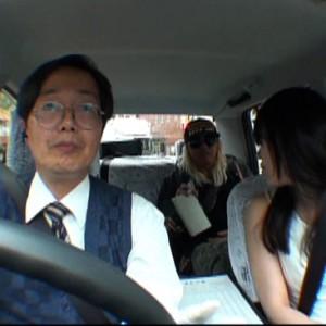 [写真]DJ KOOがドッキリ番組で神対応-2