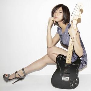 [写真]西内まりやセカンドシングル表題曲MV完成