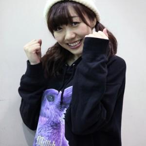 [写真]SKE48ニューシングルのセンターはW松井