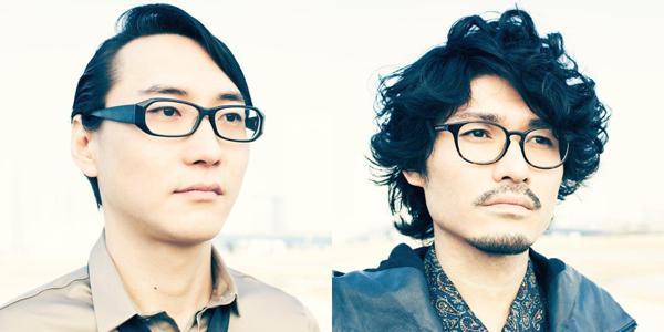 [写真]UQiYOがクリエイターとコラボ