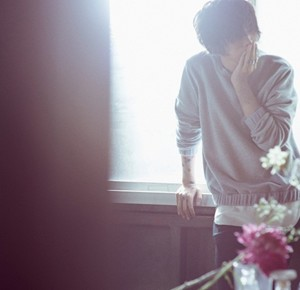 [写真]偉才の歌手・米津玄師とは
