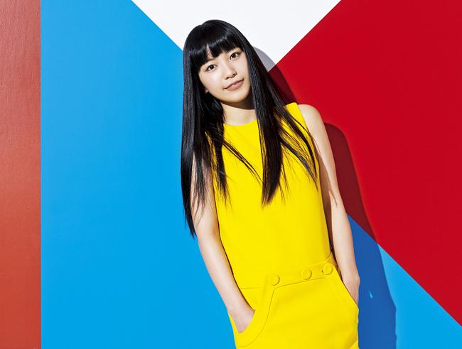[写真]miwaが五輪コンサートに出演