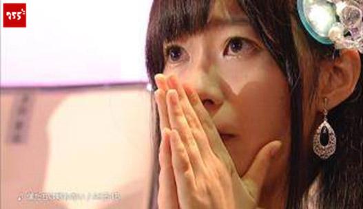 写真»AKB48選抜総選挙明言は