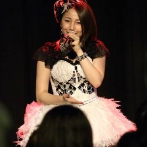 写真=吉川友が初の台湾単独公演[11]