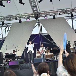 [写真]「地球劇場フェス2015」(14)